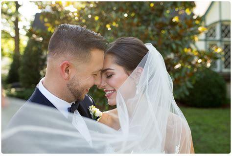 The Best Nashville Wedding Photographer, Melanie Grady has