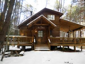 cabins for rent in helen ga enjoy cabin rentals in helen ga for the holidays
