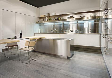compra cucina compra cucina free timer cucina with compra cucina