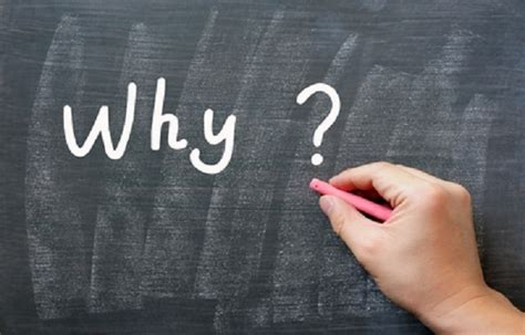 why r what s your why ricardo cardenas