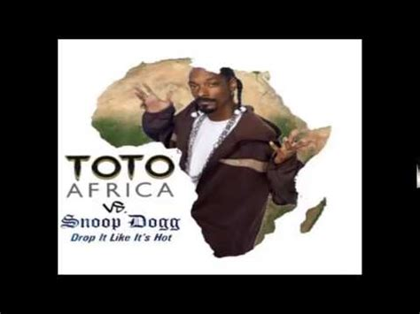 toto africa mp3 toto africa acapella mp3 download
