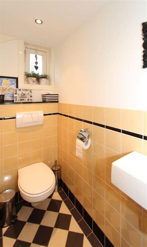 gang bathroom 41 best images about jaren 30 toilet on pinterest 50