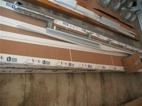 9 X 12 Garage Door by Haas Garage Door 12 H X 14 9 Quot W New Ebay
