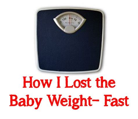 lose the baby weight for good 18 real moms tell you how 91 best blog posts images on pinterest hopeless romantic