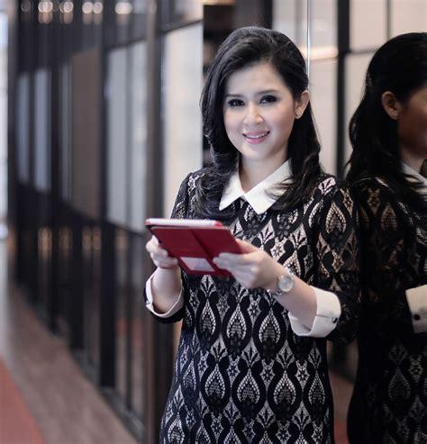 Identitas Perempuan Indonesia Status Pergeseran Relasi Gender Dan P dari aida hadzialic hingga grace natalie geotimes