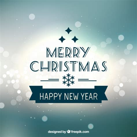 2015 happy new year vector merry happy new year 2015 vector free