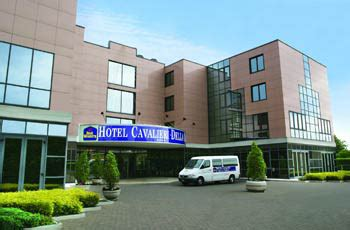 best western malpensa best western hotels in malpensa find hotels by brand in