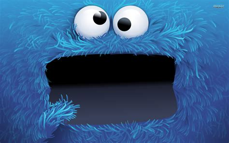 Dining Room Chairs Cheap by Cookie Monster Meme Generator Cookie Monster Cookie