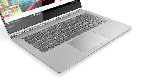 Lenovo Laptop 920 lenovo s new 920 laptop has far field microphones so