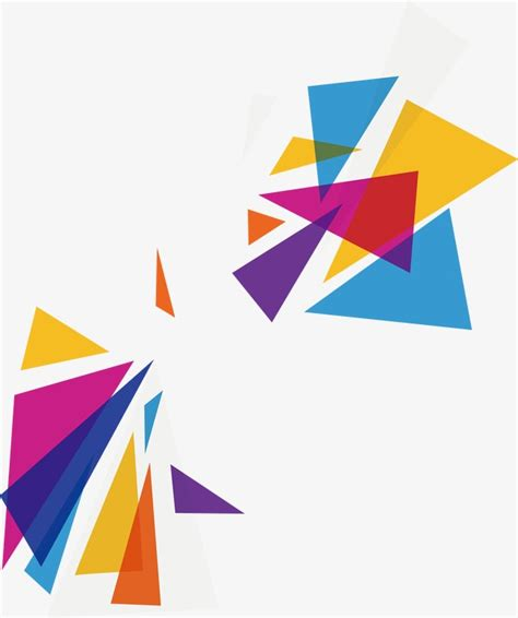 49 hd free triangle backgrounds background color triangle multicolored triangle triangle