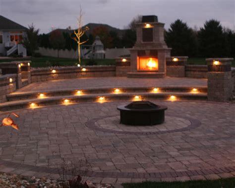 lighting landscape orange led light design amusing outdoor led landscape lighting outdoor lights fixtures outdoor
