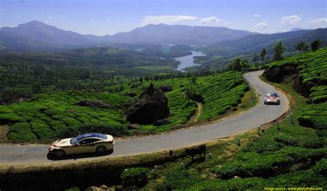hill stations in india for honeymoon indiavisitonline 7 best hill stations for honeymoon in india waytoindia com