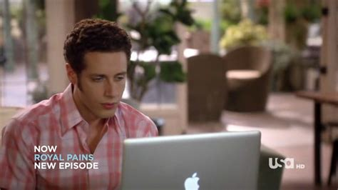 theme song royal pains royal pains 2x02 royal pains image 13188776 fanpop