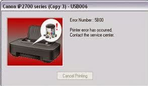 cara reset printer canon ip1980 7x orange 1x hijau cara kode eror printer canon ip 2770 pettatiro junior
