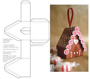 gingerbread house templates search results for gingerbread house template calendar