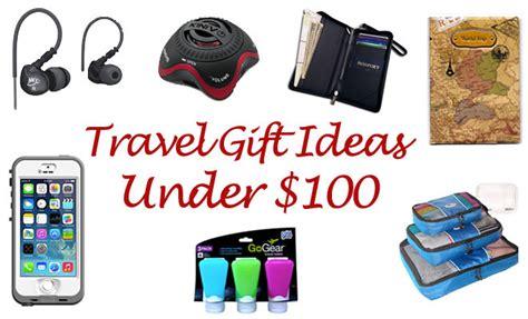 gift ideas for travelers travel gift ideas 1001 jpg