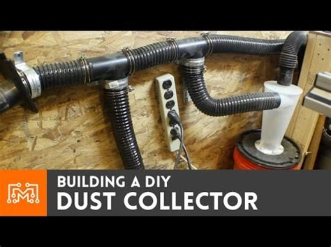 dust collector   wetdry vac youtube