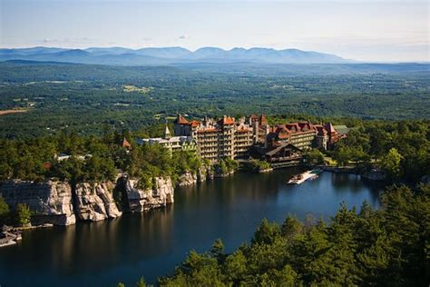 mohonk mountain house deals mohonk mountain house updated 2017 prices hotel reviews new paltz ny tripadvisor