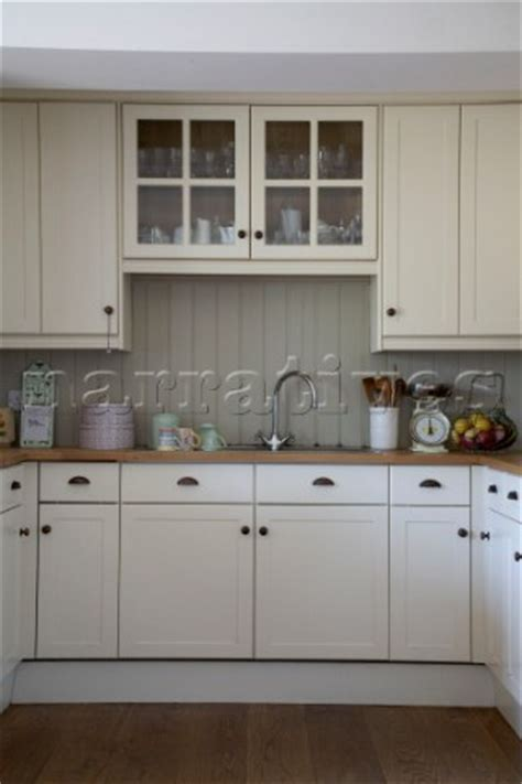 tongue and groove kitchen cabinets wood painted kitchen units with tongue and groove