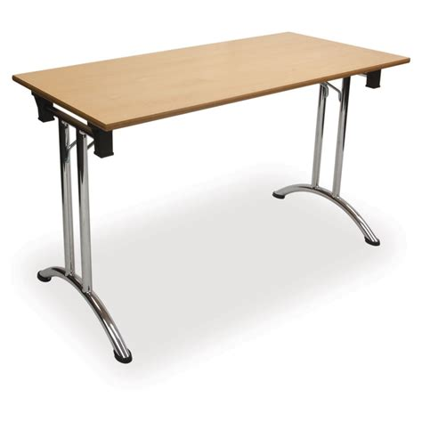 Collapsible Conference Table Advanced Folding Conference Table