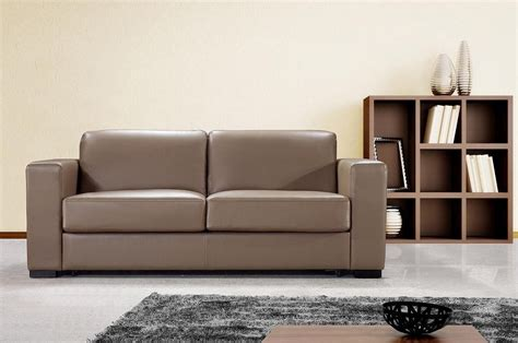 Sofa Bed Small Space Small Sofa Beds For Small Rooms Smileydot Us