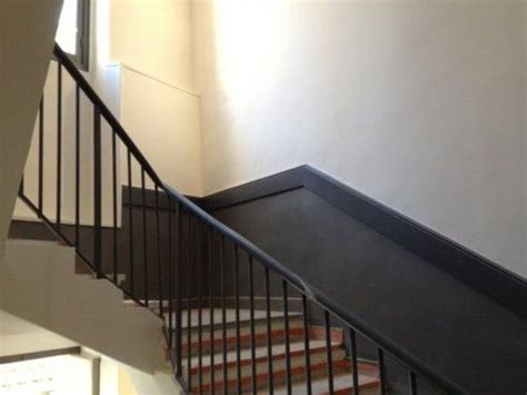 Couleur Peinture Cage Escalier by Peinture Cage Escalier Peinture Cage D Escalier