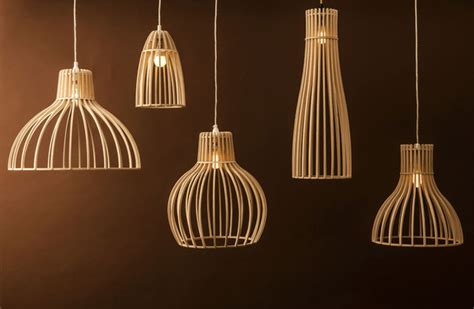 Pendant Light Fixtures Contemporary Pendant Lighting Houzz Lighting Fixtures