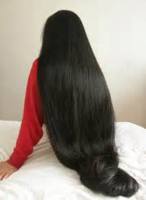 indian haircuts for hair long hairstyles for indian women hirstyles and haircuts