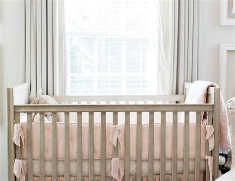 1000 ideas about blush nursery on restoration hardware nursery gold nursery and
