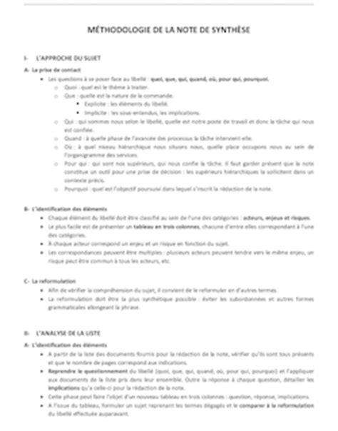 Exemple De Lettre Administrative Entre Service Modele Redaction Note Administrative Document