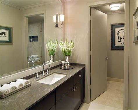 Bathroom Color Combos by New Age Ideas For Bathroom Color Combos Bathroom