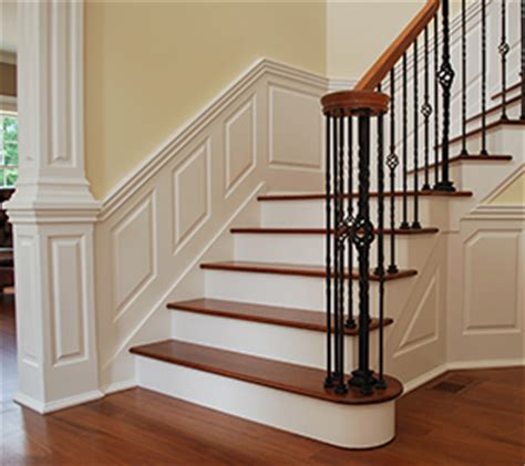 How To Measure For Wainscoting Wainscoting How To Measure Order Install Paint