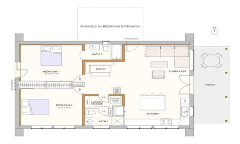 energy efficient floor plans energy efficient home designs house plans energy efficient