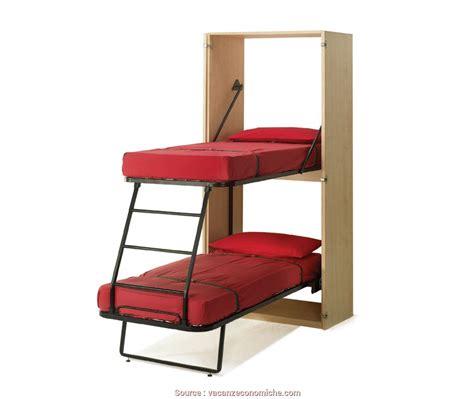 divani usati in vendita favoloso 6 vendita divano letto usato ikea jake vintage