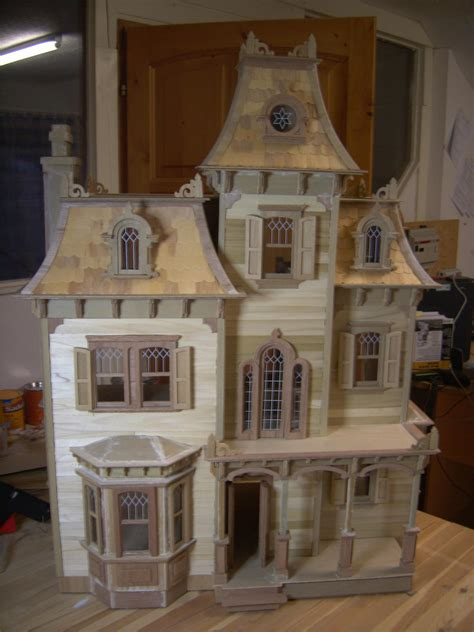 the doll house castle hill doll house castle hill 28 images mallory heights colleen s dollhouse supports