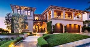 homes for in orange county ca why bancorp in orange county real estate is easier and faster