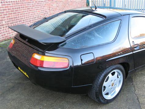 best car repair manuals 1986 porsche 928 lane departure warning porsche 928 gt manual anthony godin