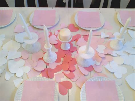 day decorations diy home decor ideas for s day diy projects