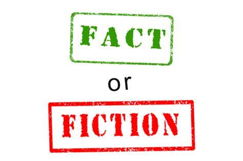 the fact or fiction those catholic shrinks diocese of orlando florida
