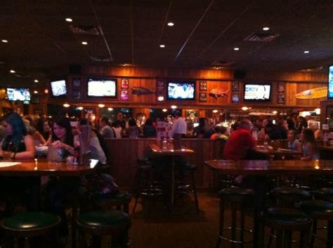 Miller S Ale House Mt Laurel American Restaurant 554 Fellowship Road In Mount