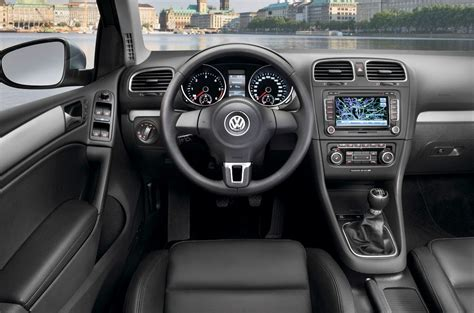 New Golf Interior by Vw Engine Displacement Vw Free Engine Image For User