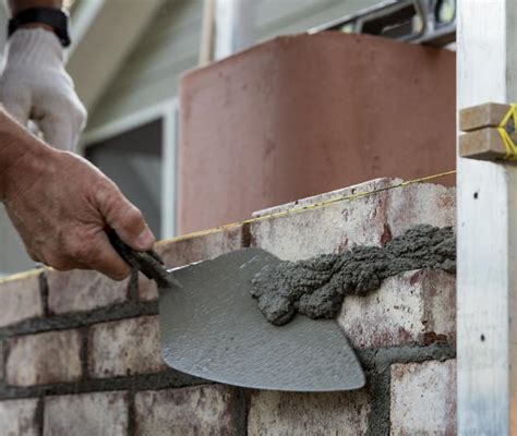 Fireplace Mortar Mix by Fireplace Mortar Mix 28 Images Woodeze Home Indoor