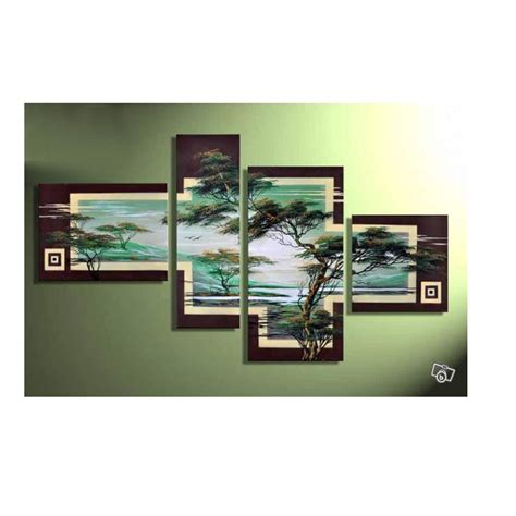 cheap wall pictures for living room 4 piece cheap modern canvas art decoration oil living room