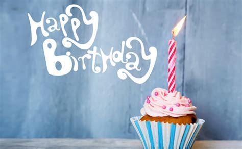 Amazon Com Gift Card On Amazon Co Uk - happy birthday candle with cupcake e mail amazon co uk gift voucher amazon co uk