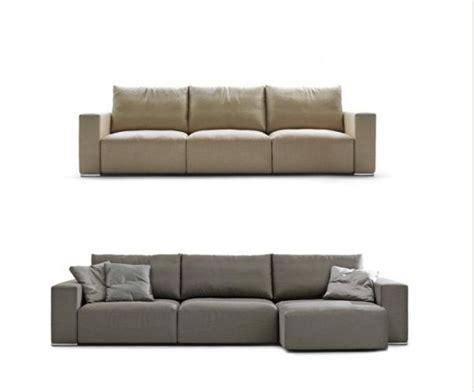 saba divani saba divano taos mobili mariani