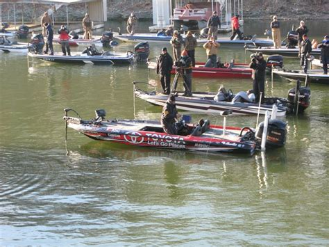 fishing boat rentals oklahoma 91 best images about grand lake oklahoma on pinterest