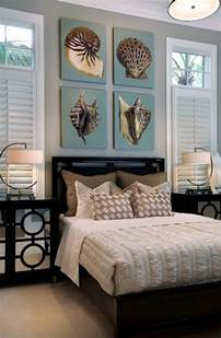 Seaside Bedroom Decorating Ideas Beautiful Beach Homes Ideas And Examples