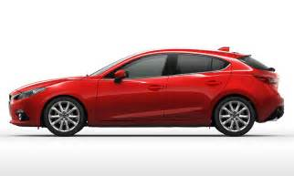 mazda3 named autoguide 2014 car of the year page 2