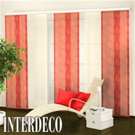 rote gardinen elegante rote gardinen f 252 r die fenster kaufen eine rote
