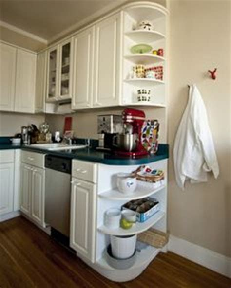 base wall end cabinet shelves add style to your kitchen 1000 images about grandma s kitchen on pinterest galley